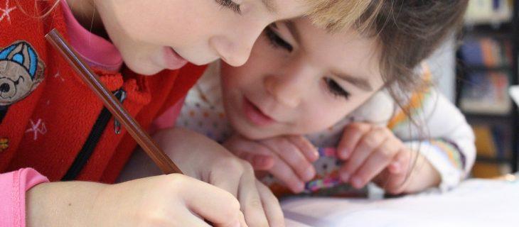 L'Association dépose un mémoire dans le cadre de la consultation Pour une politique de la réussite éducative