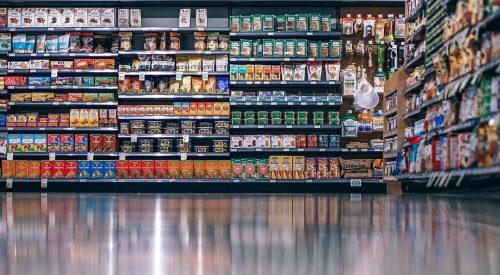 L'Association appuie la proposition de Santé Canada pour l'étiquetage simplifié sur le devant de l'emballage alimentaire
