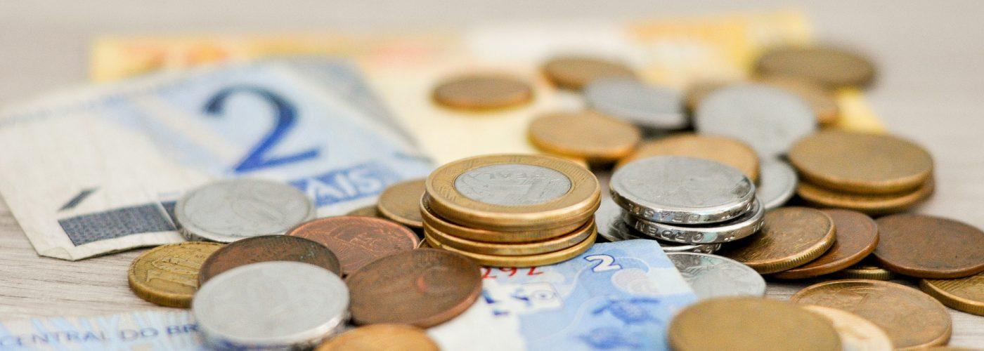 Une réflexion sur les frais exigés aux parents