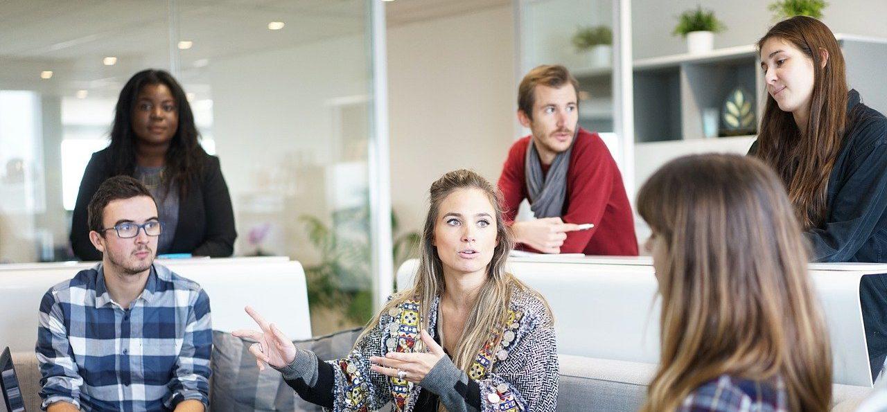 3 étapes faciles pour prévenir les conflits