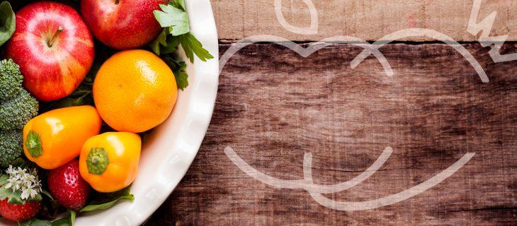 Des collations de fruits et légumes pour réduire les inégalités sociales de santé : projet Écollation