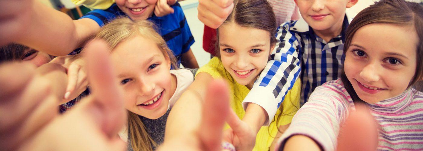 Semaine pour l'école publique et Journée mondiale des enseignants