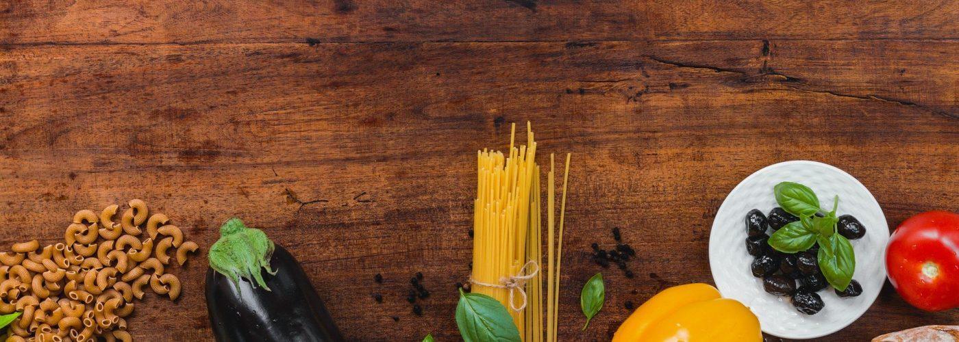 Cuisiner, partager, savourer