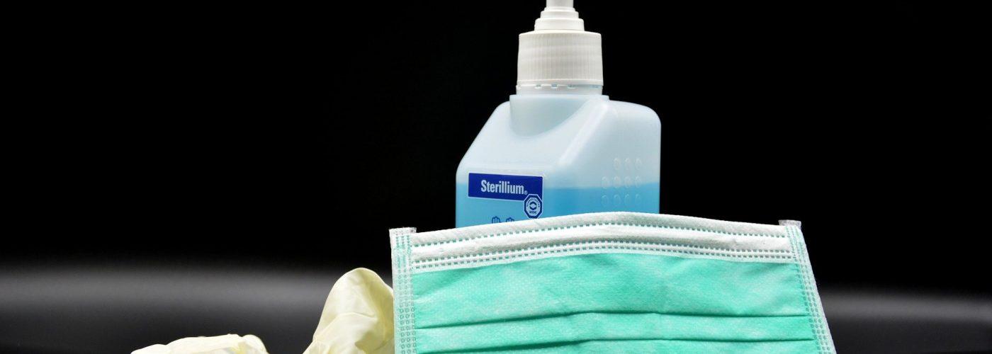Rappel sur les pratiques d'hygiène sécuritaires
