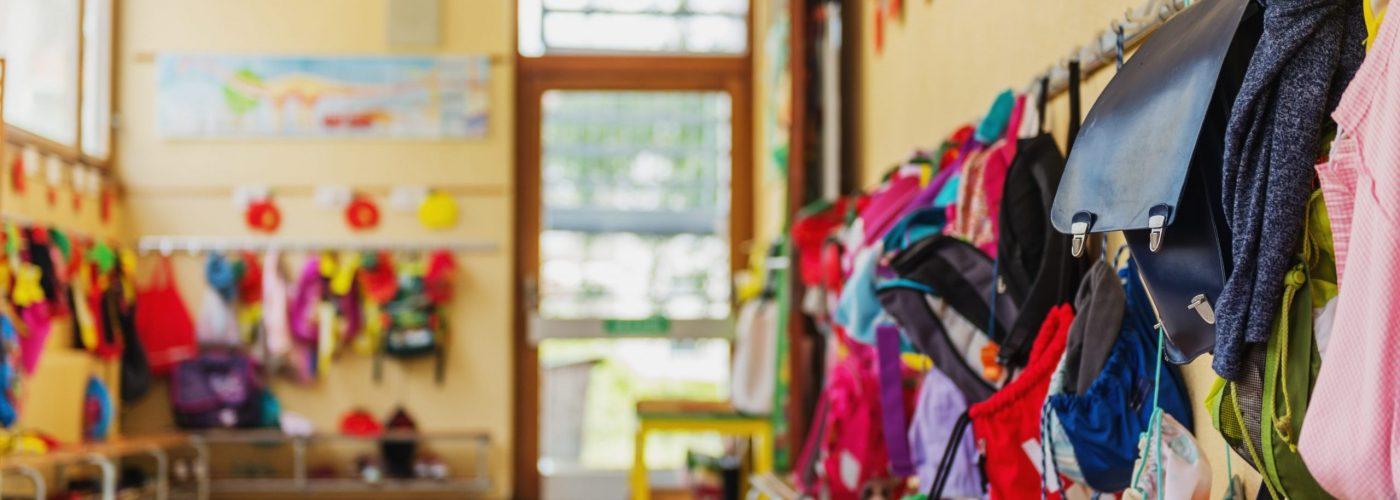Lettre au ministre – Projet de règlement modifiant le Règlement sur les services de garde en milieu scolaire