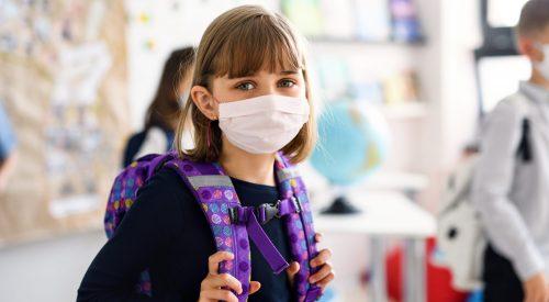 Lettre ouverte – Garde scolaire : un plan, c'est urgent!